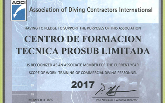 certificado2017
