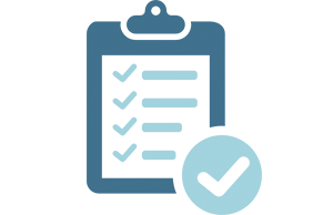 program-requirements-icon